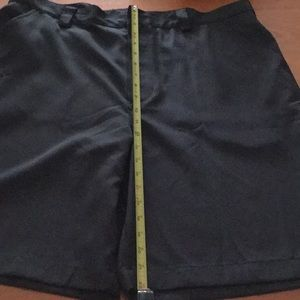 Under Armour Shorts - Under Armour Men's Golf Shorts